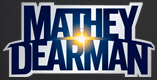 Mathey-dearman